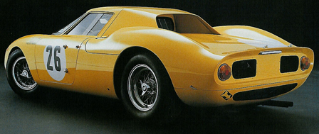 yellow 250 LM