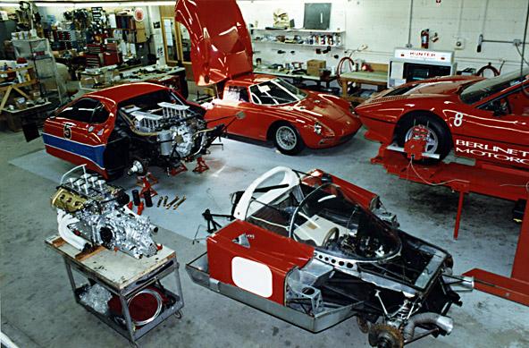 parts en original f spare ferrari exhaustsystems originalteile big