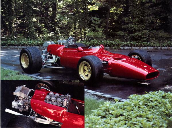 Ferrari For Sale Ferrari Repairs Ferrari Engine Overhauls Ferrari Race Car Prep